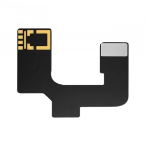 Câble Flex Matrix pour iPhone XS SH03381995-20