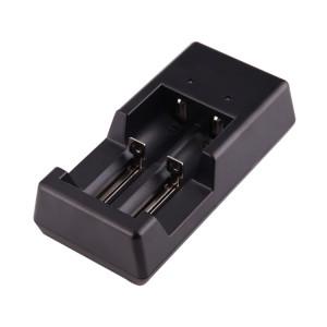 Chargeur de batterie intelligent TOMO V6-2 USB avec voyant lumineux pour batterie Li-ion 18650/18500/17650/16340/14500/10500 / piles AA / AAA SH6510349-20
