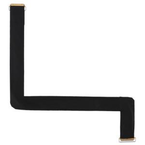 iPartsAcheter pour iMac 27 pouces A1419 (2012) Câble Flex LCD SI12071647-20