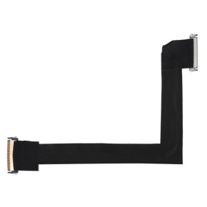 iPartsAcheter pour iMac 27 pouces A1312 (2010) 593-1281 LCD Flex Cable SI12141082-20