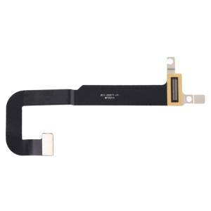 iPartsAcheter pour Macbook 12 pouces A1534 (2015) 821-00077-02 Câble Flex de connecteur d'alimentation SI1240806-20