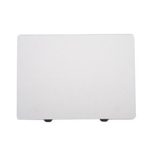 iPartsAcheter pour Macbook Pro 15,4 pouces A1398 (2012 2013) Touchpad SI2134673-20