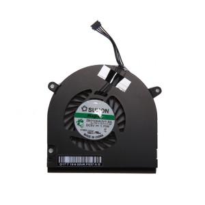 iPartsAcheter pour Macbook Pro 13,3 pouces A1278 (2009 2011) Ventilateur SI213581-20