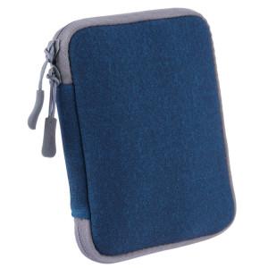 Pour Macbook / Lenovo / Xiaomi ou autre adaptateur secteur pour chargeur universel (bleu) SH102L842-20