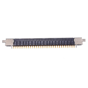 iPartsAcheter pour iMac 27 pouces A1312 LCD Cable Connector SI5720867-20
