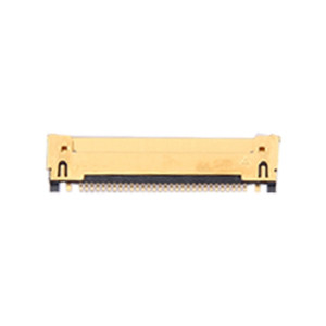 iPartsAcheter pour MacBook Pro 13,3 pouces A1278 (2009 2011) 30 Pin LCD LVDS Cable Connector SI5773456-20