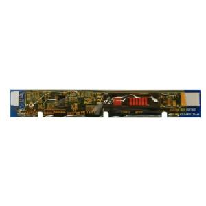 iPartsBuy pour MacBook 13,3 pouces A1181 607-1961 Inverter Board SI6123655-20