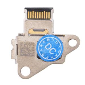 iPartsBuy pour Macbook 12 pouces A1534 (2015) Connecteur d'alimentation SI61261525-20