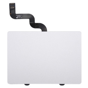 iPartsAcheter pour MacBook Pro 13,3 pouces (2012) A1398 / MC975 / MC976 Original Touchpad avec câble Flex SI7782182-20