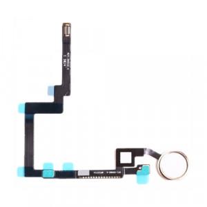 Bouton Accueil Câble Flex pour iPad Mini 3 / A1599 / A1600 / A1601 (Or) SH073J549-20