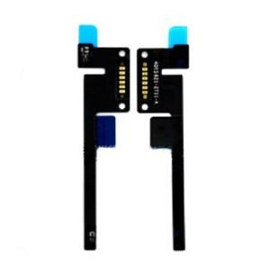 2 PCS iPartsAcheter pour iPad mini 4 A1550 / A1538 câble à induction magnétique de sommeil S201511818-20