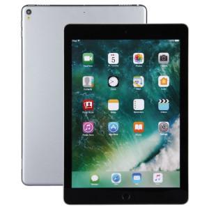 Pour iPad Pro 10.5 pouces (2017) Tablet PC Écran couleur Non-Faux factice modèle d'affichage (Gris) SP680H1470-20
