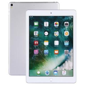 Pour iPad Pro 10.5 pouces (2017) Tablet PC Écran couleur Non-Faux factice modèle d'affichage (Argent) SP680S1244-20