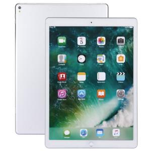 Pour iPad Pro 12.9 pouces (2017) Tablet PC Écran couleur Non-Faux factice modèle d'affichage (Argent) SP683S1650-20