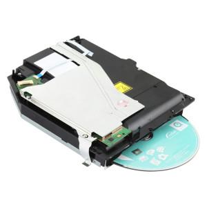 CUH-12XXX KEM-490 Chambre Drive pour PS4 SH0271640-20