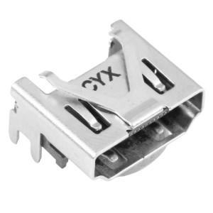 Port HDMI pour PS4 SLIM / PS4 PRO SH02721190-20