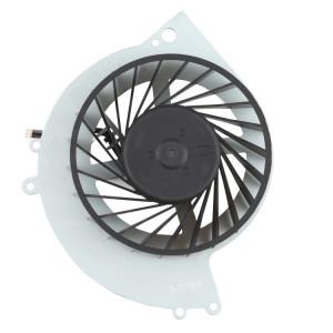 Ventilateur de refroidissement intérieur CUH-10XXA CUH-11XXA pour PS4 SH02731802-20