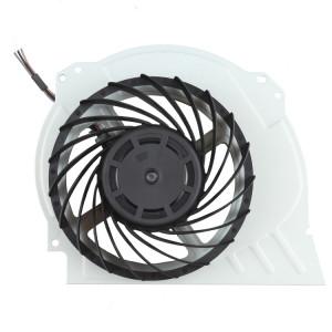 Ventilateur de refroidissement intérieur d'origine CUH-7000 7xxx pour PS4 PRO SH02741602-20