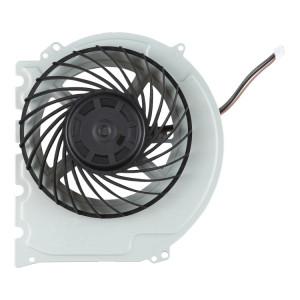Ventilateur de refroidissement intérieur d'origine pour PS4 Slim SH0275517-20