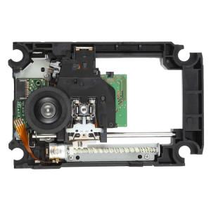 KEM-496 AAA LASER LENSER avec pont pour PS4 SLIM / PS4 PRO SH0282567-20