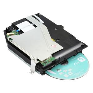 BDP-010 CUH-1001 1115A Chambre d'entraînement Blu-Ray pour PS4 SH02831007-20