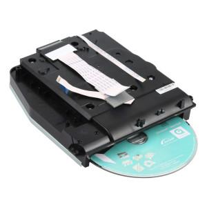 CUH-7015B lecteur de disque Blu-ray lecteur de jeu pour PS4 Pro SH0284140-20