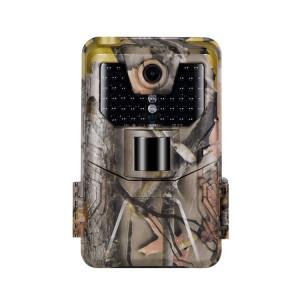 HC-900A Caméra de piste de chasse infrarouge étanche pour animaux sauvages en plein air SH1220775-20