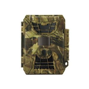 S990 3MP IP54 caméra de piste de chasse de sécurité à vision nocturne IR étanche, programme Sunplus 5330, grand angle de 52 degrés, angle de détection PIR de 90 degrés SH13811908-20