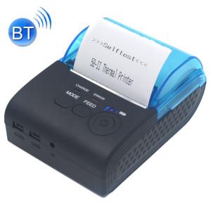 Imprimante thermique de reçu de POS de Bluetooth 4.0 de POS-5805 58mm SH06021392-20