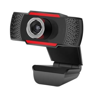Webcam avec caméra A720 720P USB et microphone SH09441148-20
