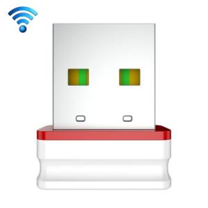 COMFAST CF-WU815N Mini-adaptateur sans fil USB 2.0 sans fil USB 2.0 Carte réseau externe SC6228165-20
