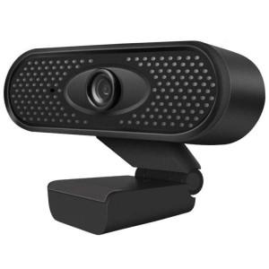 Caméra Web HD 1080P USB avec microphone SH7923177-20