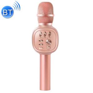 H6 haute qualité sonore KTV Karaoke enregistrement Bluetooth sans fil microphone à condensateur, pour ordinateur portable, PC, haut-parleur, casque, iPad, iPhone, Galaxy, Huawei, Xiaomi, LG, HTC et autres téléphones SH24RG106-20