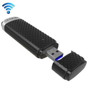 EDUP EP-AC1617 Adaptateur Ethernet haut débit USB 3.0 récepteur récepteur USB 1200Mbps SE9853577-20