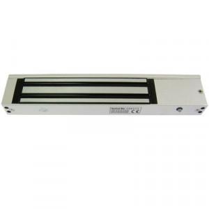 Serrure magnétique à une porte avec LED (600Lbs) SS01021304-20
