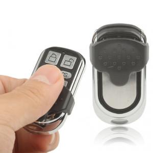 Copy Remote Control 315HZ, Distance de transmission: 100m SC03111909-20