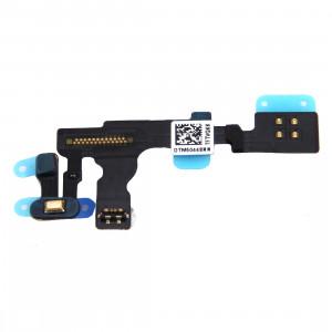 iPartsBuy remplacement de câble Flex ruban ruban pour Apple Watch 38mm SI0128940-20