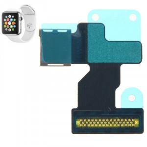 iPartsAcheter pour Apple Watch Série 1 42mm Câble Flex LCD haute qualité SI03061700-20