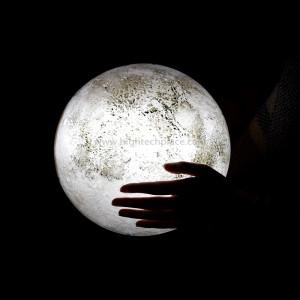 Healing Moon avec télécommande SH10863-20