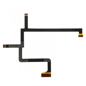 Gimbal Camera Ruban Flex câble de remplacement pour DJI Phantom 2 Vision + SH0817923-20
