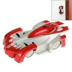 Supérieure cool infrarouge contrôle voiture de jouet télécommande RC voiture d'escalade mur voiture d'escalade voiture d'escalade (rouge) SH458R463-20