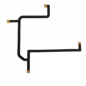 Gimbal Camera Ruban Flex Câble de remplacement pour DJI Zenmuse H3-3D SH7502103-20