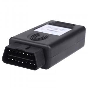 Programmateur de BMW Scanner 1.4.0 ne bloquant jamais / outil de diagnostic de véhicule (noir) SP0965307-20