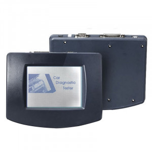 Digiprog III V4.88 programmeur d'odomètre avec le câble d'OBDII SD2453464-20