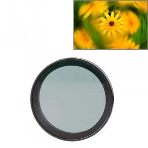 DJI ND Filters / Filtre CPL / Filtre d'objectif pour DJI Phantom 3 SD1597950-20