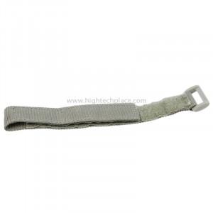 TMC Nylon + Velcro Bracelet à poignet à main Bracelet pour GoPro HERO 4 / 3+ / 3 Télécommande, Longueur: 30cm ST302F4-20