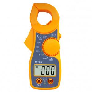 Pince numérique MT87 SH01701277-20