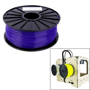 Filament pour imprimante 3D PLA 1,75 mm (violet) SH025P1635-20