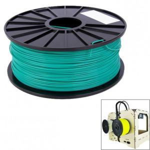 Imprimantes 3D série PLA 3.0 mm, environ 115m (vert) SH048G321-20