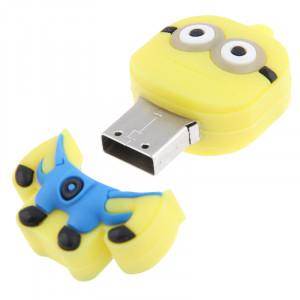 Disque flash USB me méprisable avec 16 Go de mémoire SD266D82-20